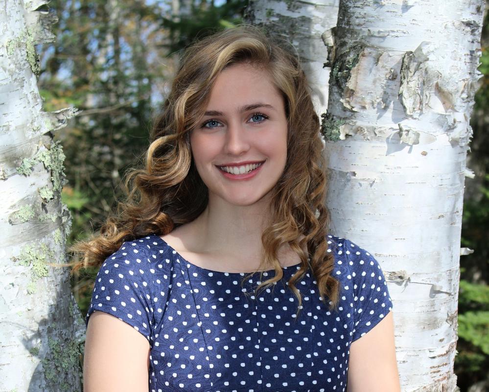 Nicole Calgaro Memorial Scholarship