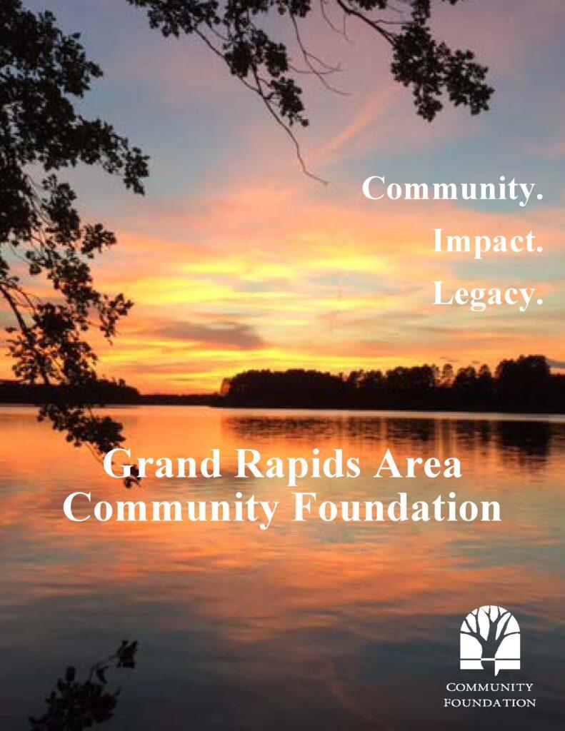gracf annual report